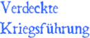 lwp logo